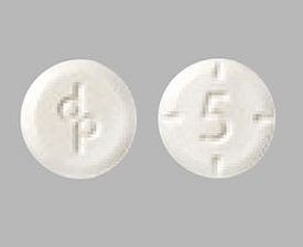 adderallwiki_Adderall5mg-1