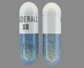 adderallwiki_AdderallXR15mg