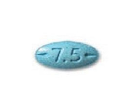 adderallwiki_adderall7_5mg