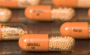 adderall-blog