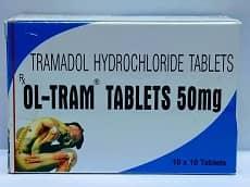 tramadolsideeffects_tramadol-50mg-1